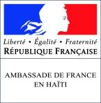 logoAmb-HaitiHD-CMJN