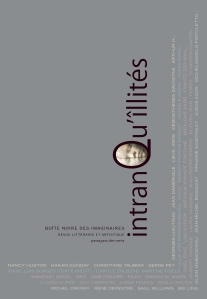 intranqu-illites-n4 - recto - zulma